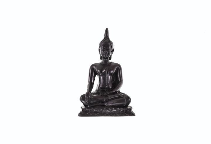 タイ 仏像
